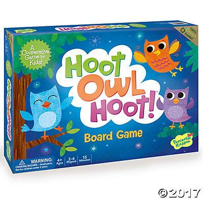 hoot-owl-hoot-cooperative-game