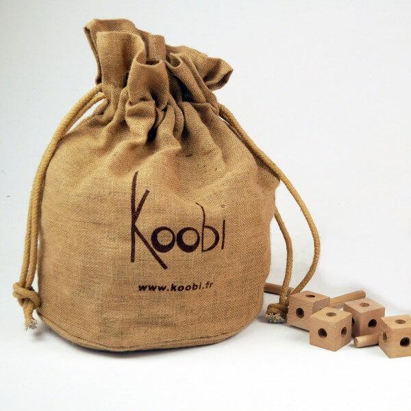 koobi-famille-jeu-cooperatif