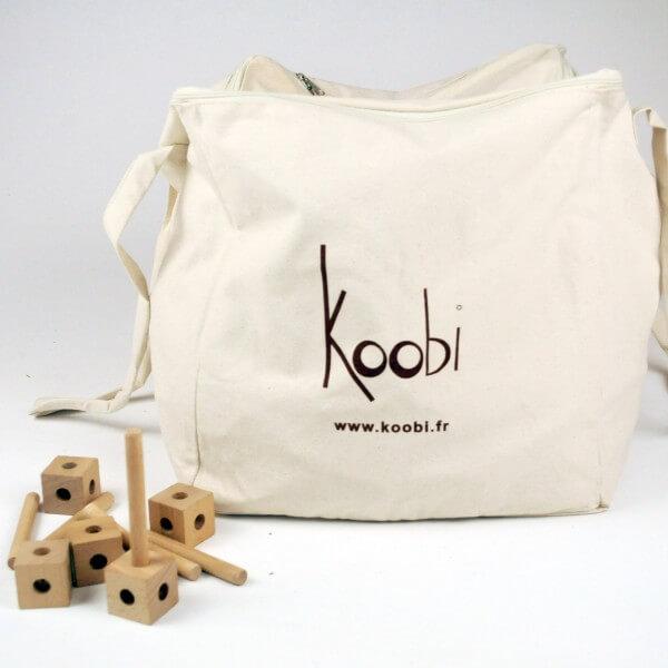 koobi-passion-jeu-cooperatif