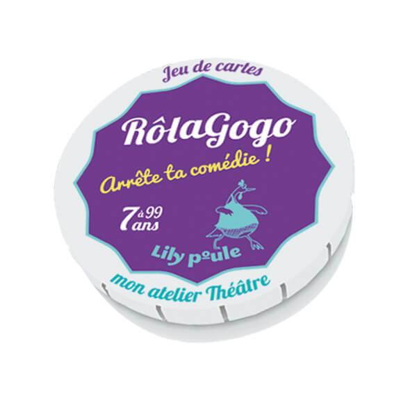 rolagogo