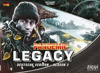 pandemic legacy saison 2 noir