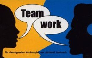 team work original