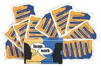 team work original cartes