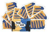 team work original cartes