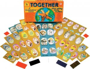 together jeu cooperatif jim deacove