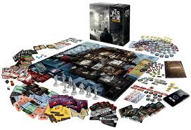 this war of mine jeu cooperatif int