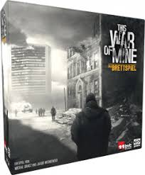 this war of mine jeu cooperatif