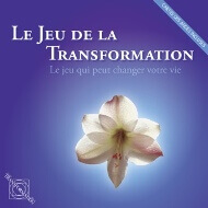 Jeu de la Transformation Outil relationnel