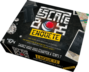escape_box_enquete jeu cooperatif