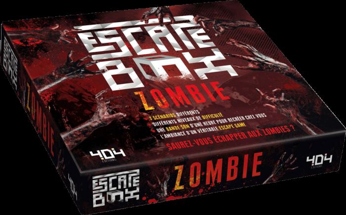 escape_box_zombie jeu coopératif