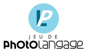florilege-photolangage-outil-relationnel