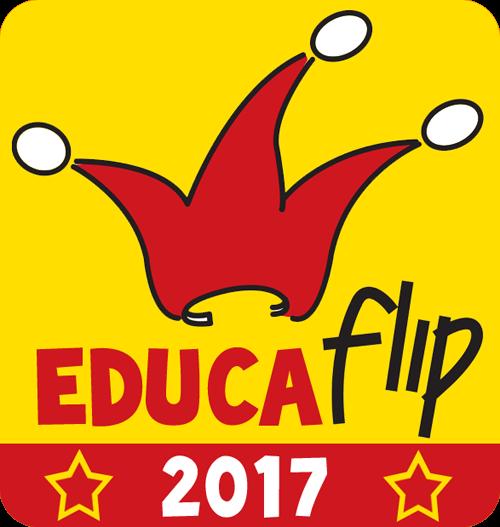 logo-educaflip-2017- arpres l orage recompense