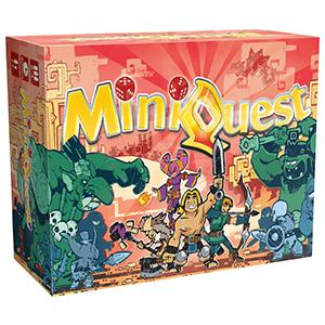 miniquest jeu cooperatif