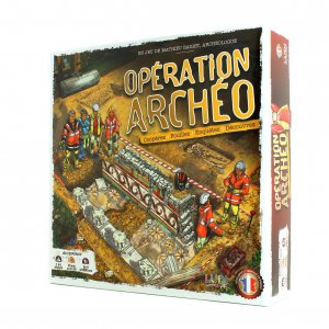 operation_archeo jeu cooperatif