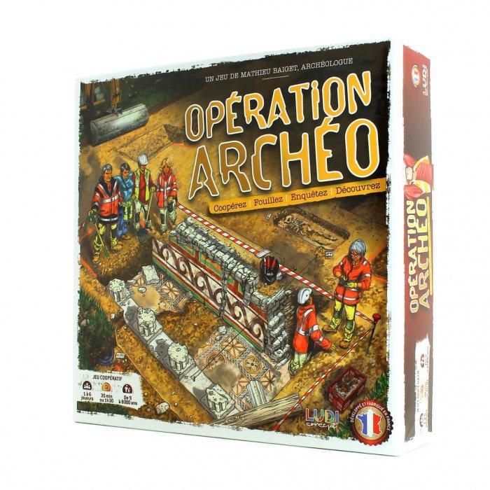 operation_archeo jeu cooperatif
