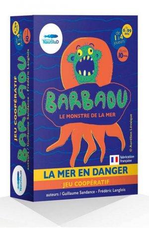 Barbaou-le-monstre-de-la-mer