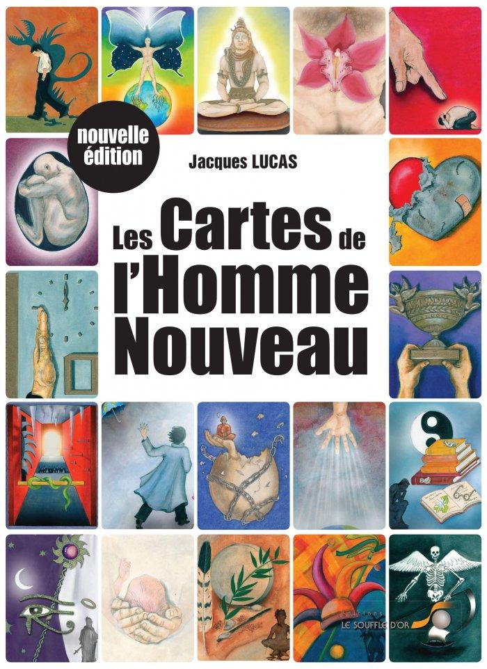 Cartes-de-l-Homme-Nouveau-2017