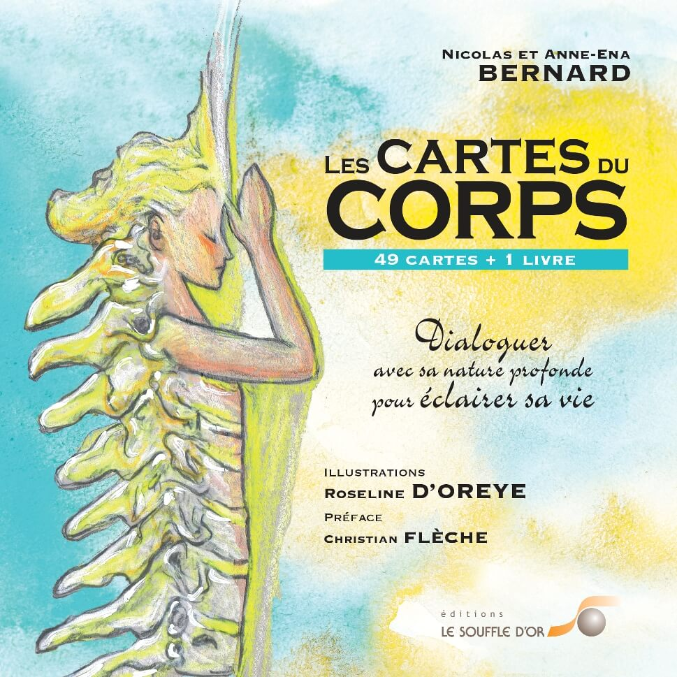 Cartes-du-corps outil relationnel