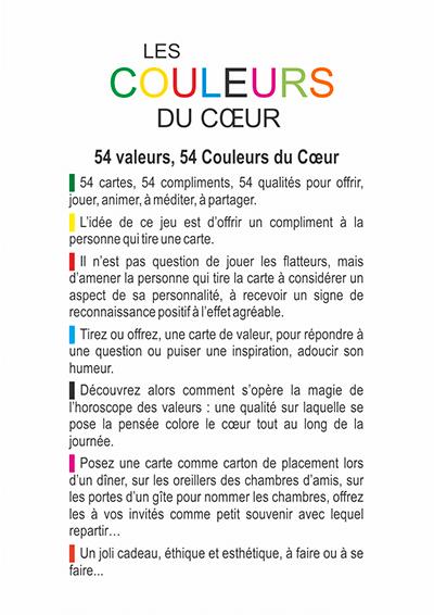 Couleurs_du_Coeur_Livret
