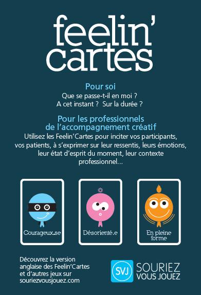 Feelin-Cartes-Dos