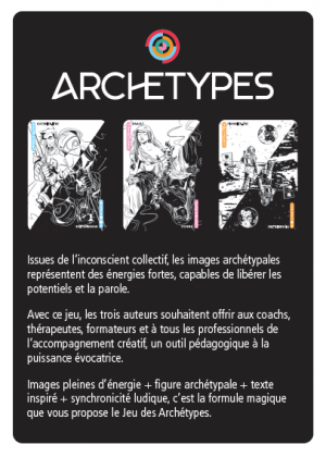 archetypes-dos outil relationnel