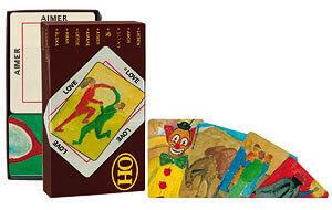 cartes oh cartes associatives outil relationnel