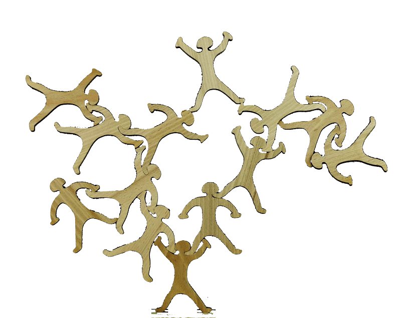 Les-Zelikibristes