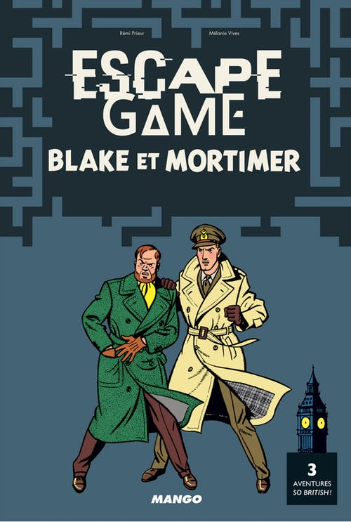 escape-game-couv-blakemortimer
