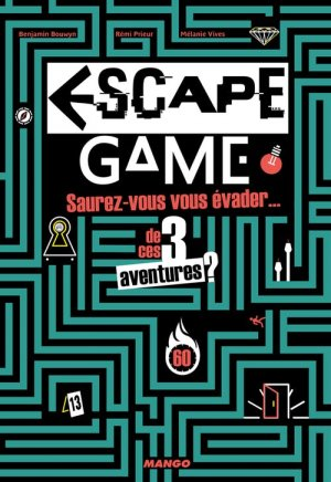 escape-game-saurez vous vous evader