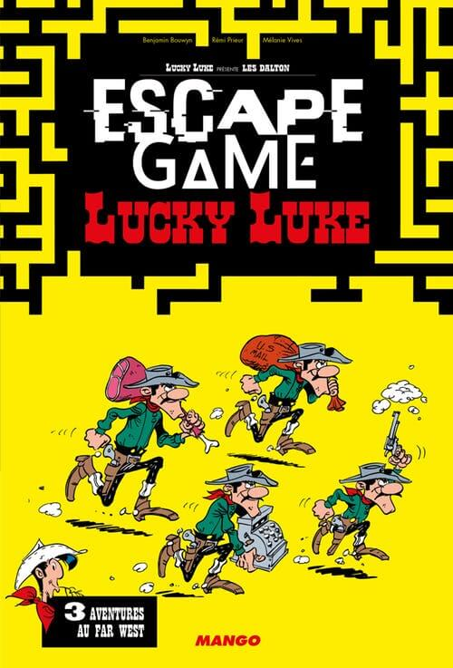 escape-game-v-lucky-luke-3-aventures-au-far-west