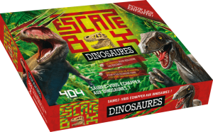 escape_box_dinosaures