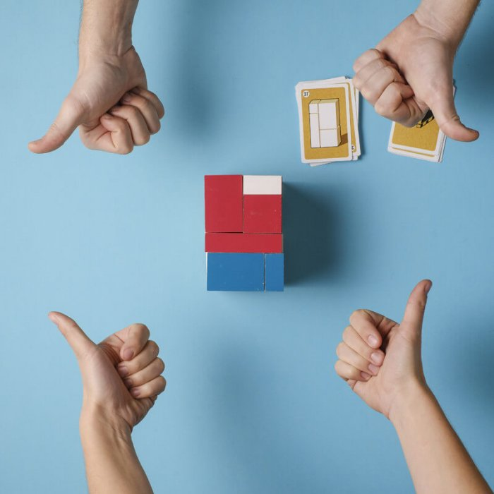 teamup_jeu_coope_ratif_construction_empiler_cartons_palette_fin_partie_1