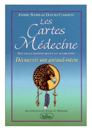 cartes-medecine-outil-relationnel