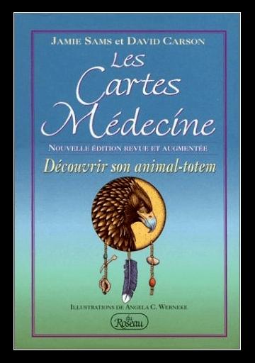 cartes-medecine-outil-relationnel