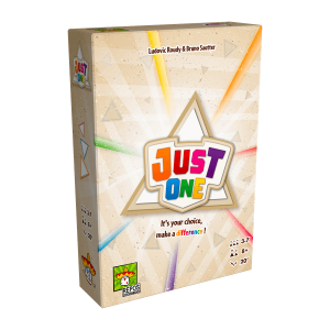 just one jeu cooperatif