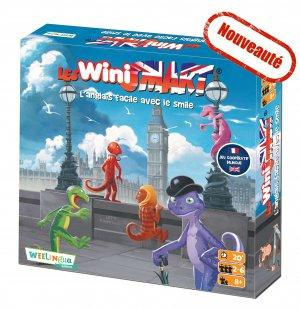 wini smart box