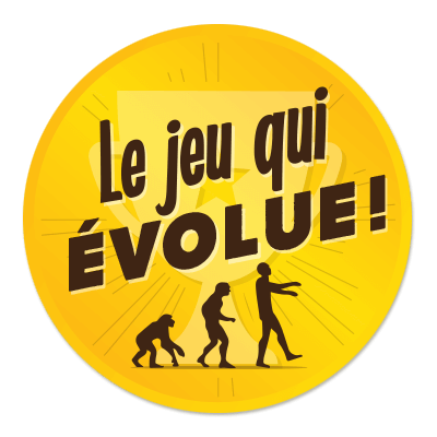zk_sticker_legacy_fr