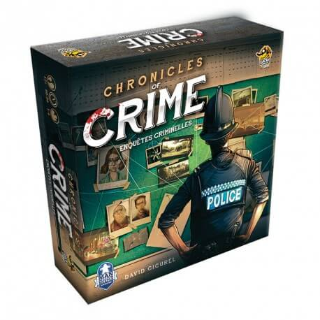 chronicles-of-crime-enquetes-criminelles-le-jeu-de-plateau