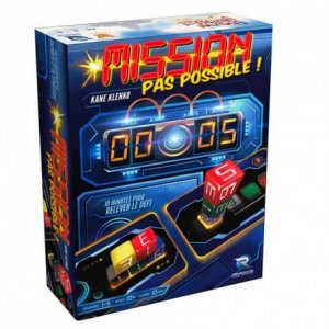 mission-pas-possible-jeu-de-plateau
