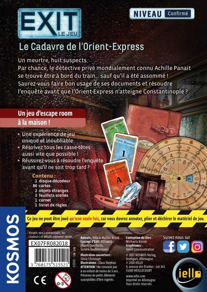 Exit_Cadavre Orient_Boxbottom_FR_V03.indd