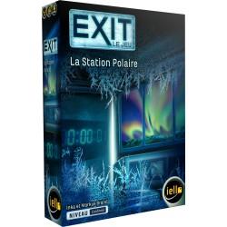 exit-la-station-polaire