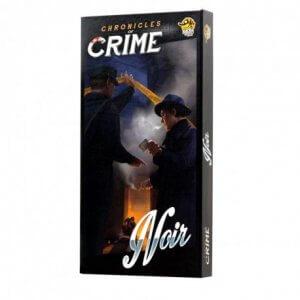 chronicles-of-crime-noir