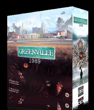 greenville 1989 jeu cooperatif