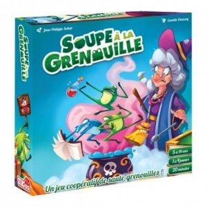 soupe-a-la-grenouille-jeu-de-plateau