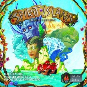 spirit-island-fr-jeu cooperatif