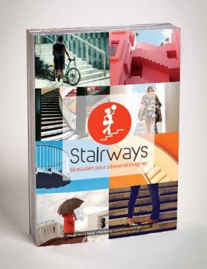 Photolangage _Jeu_Stairways_Couverture