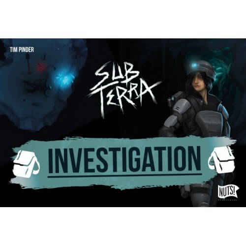 Sub-terra-Investigation-Box-cover_web-228x228