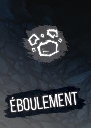 Sub_terra_carte_éboulement_web