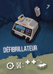 Sub_terra_carte_défibrillateur_web