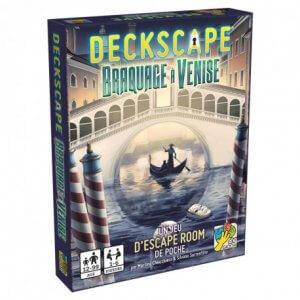 deckscape-braquage-a-venise
